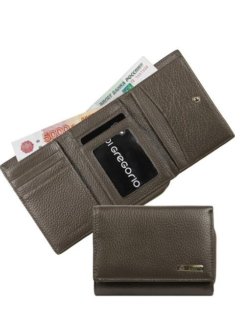 кgrN1216 N кошелёк женский