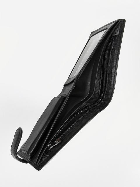 кgr10024 A кошелёк мужской