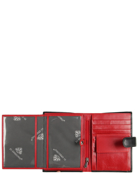 кgr1114 A портмоне мужское