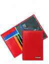 кgr6013 E обложка для паспорта