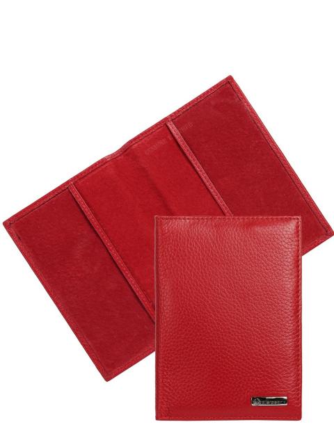 кgr38007 Е обложка для паспорта