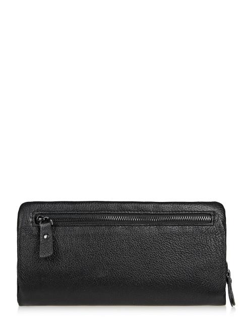 кgr15-0537-BK кошелёк мужской