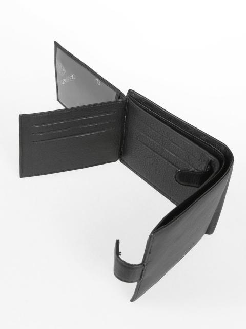 кgr15-0546-BK кошелёк мужской