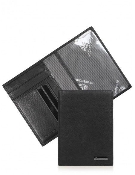 кgr10028 A обложка для паспорта