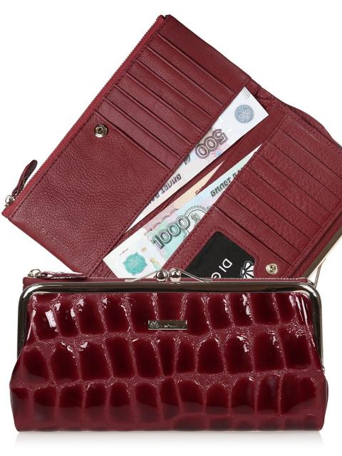 кgr15-0563-H1 кошелёк женский