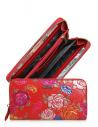 кgr17-0514 RED кошелёк женский