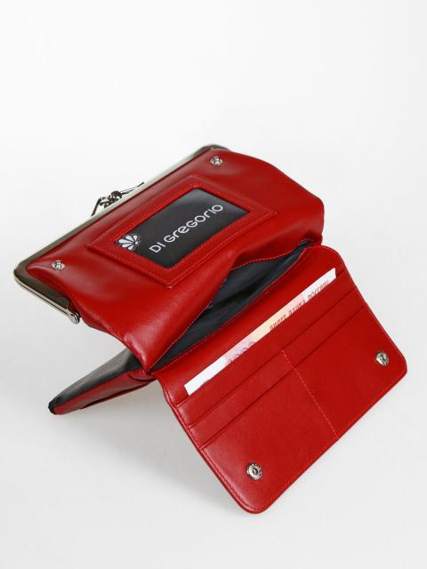 кgr1116 A кошелёк