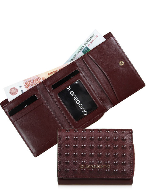 кgr2335 Z кошелёк женский