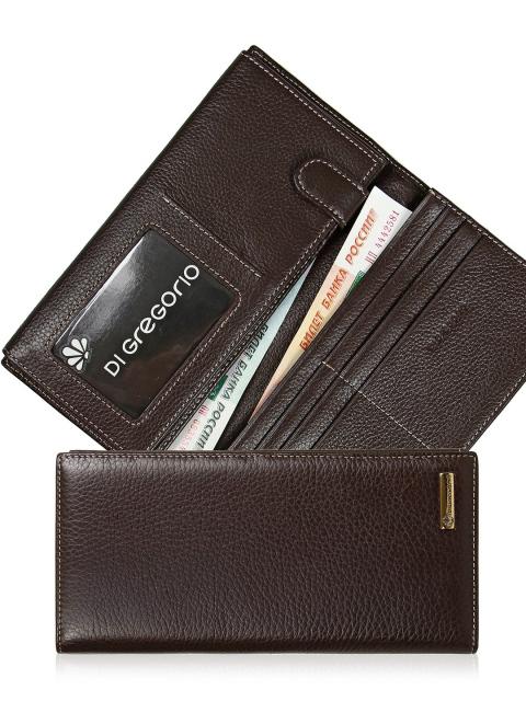 кgr88010 бумажник мужской