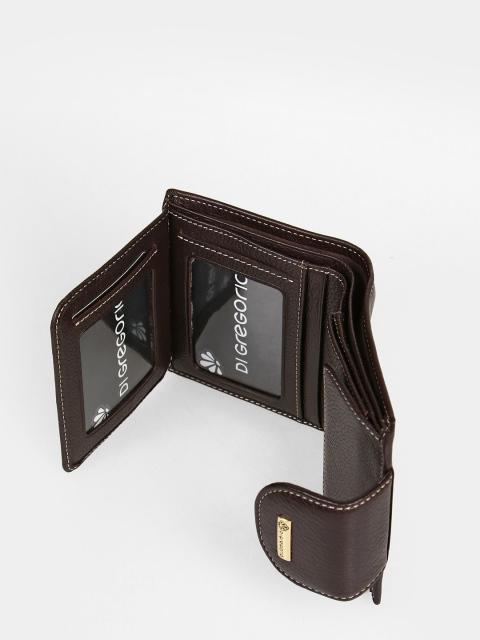 кgr88016 кошелёк женский