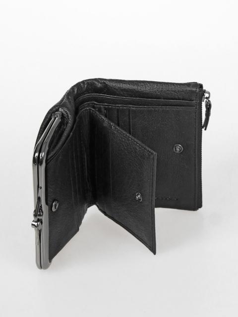 кgr15-0564-BK кошелёк женский