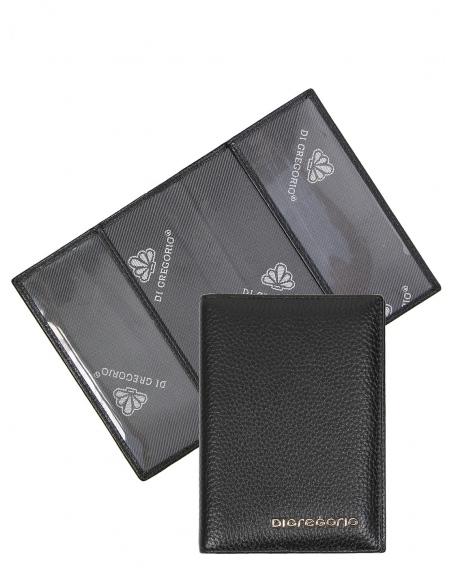 кgr1451 A обложка для паспорта
