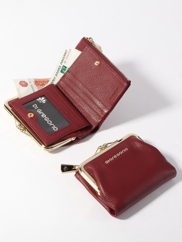 кgr3526 Z кошелёк женский