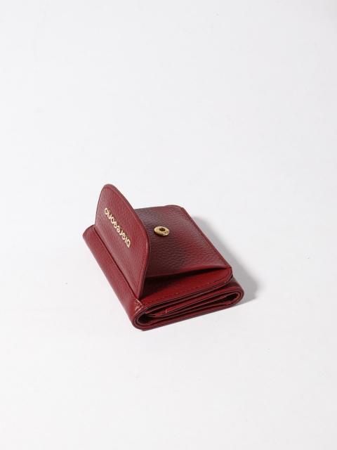 кgr3529 Z кошелёк женский