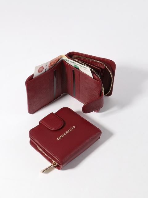 кgr3531 Z кошелёк женский