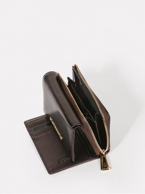 кgr3632 P кошелёк женский