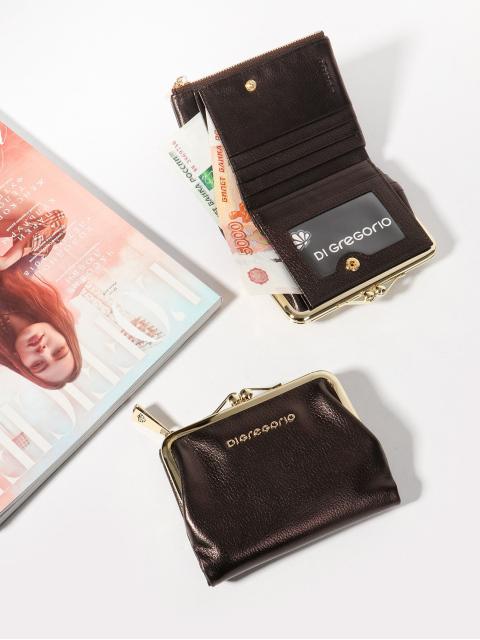 кgr3633 P кошелёк женский
