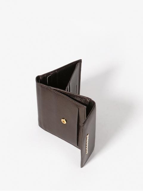 кgr3635 P кошелёк женский