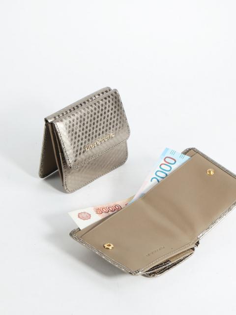 кgr3714 N кошелёк женский