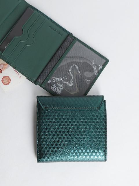 кgr3715 G кошелёк женский