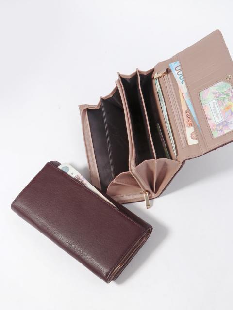 кab1A-20-9 кошелёк женский