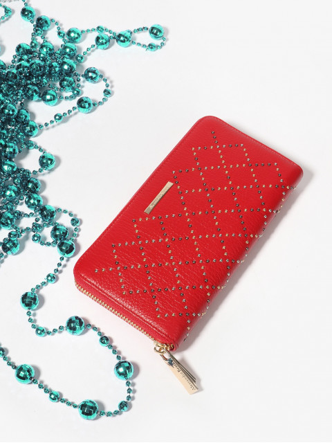кab45-6055-5212-K кошелёк женский