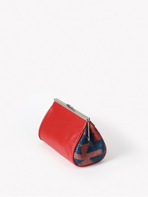 кrt13-2 kilim rosso