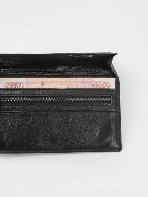 кgr15-0576 бумажник мужской