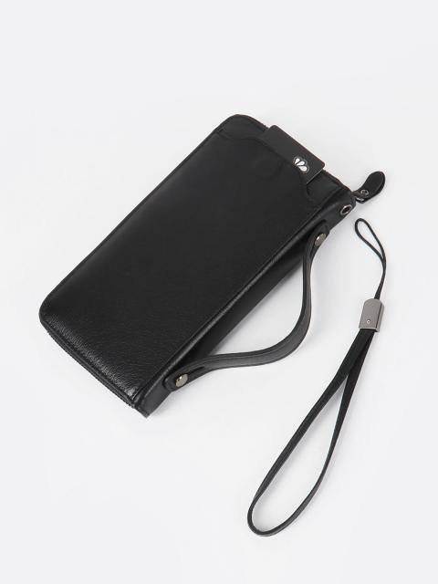 кgr15-0581 кошелёк мужской