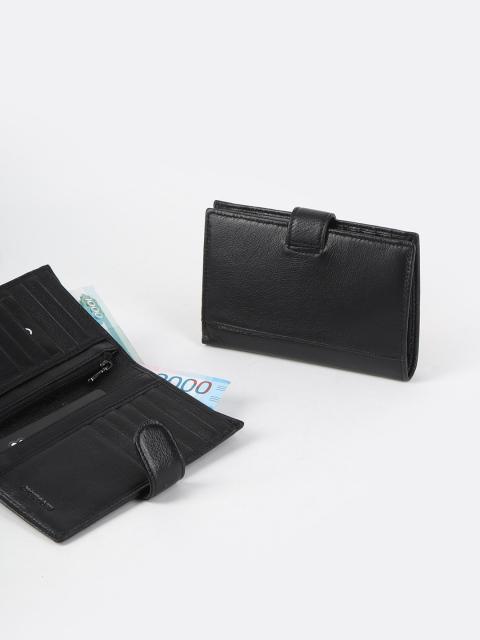 кgr15-0582 кошелёк мужской
