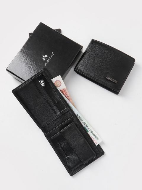 кgr15-0584 кошелёк мужской