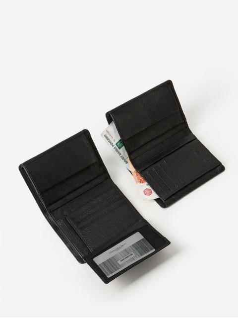 кab55-4001-08 кошелёк мужской