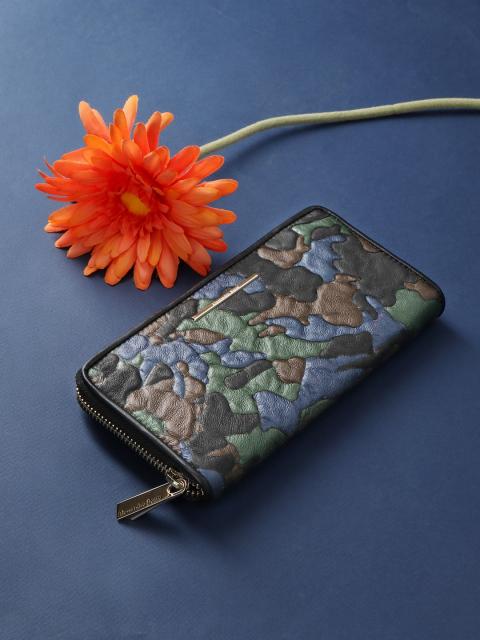 кab45-104-08 кошелёк женский