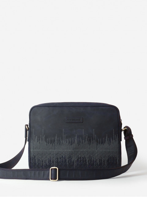 tbe5157-03 vintage blu