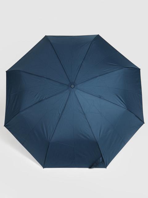 zbal5601 blu mini auto