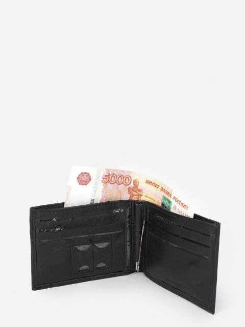 кgr15-0570 BK кошелёк мужской