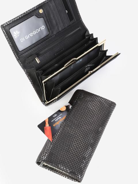кgr5081 P кошелёк женский