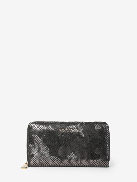 кgr5082 P кошелёк женский