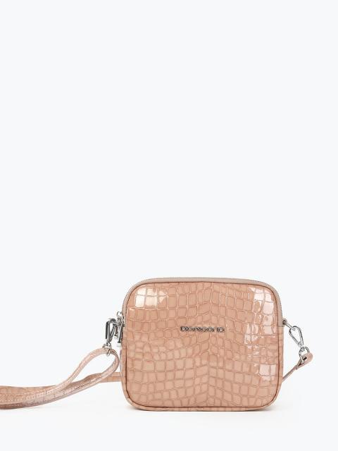 gr807 cocco sioux rosa antico
