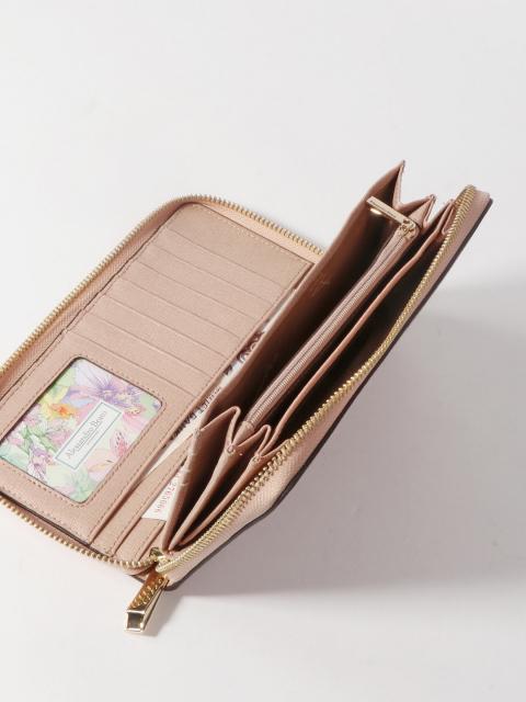 кab1232-01 кошелёк женский