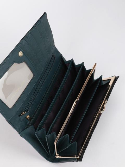 кab4-4500-33 кошелек женский