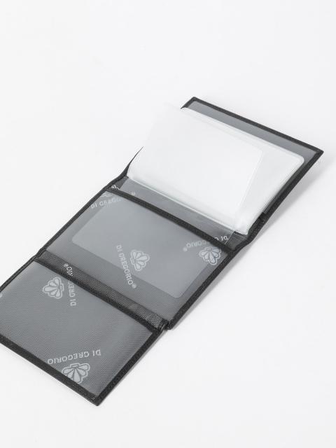 кgr4091 A обложка для авто документов