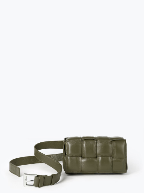gr8812 vitello oliva