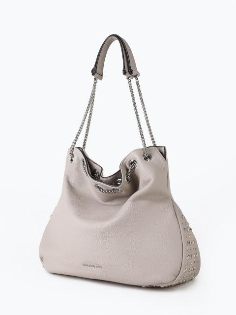 ab509-Y8-Y8 vitello french grey