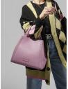 KN3160 dollaro rosa