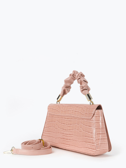 max1431 pink