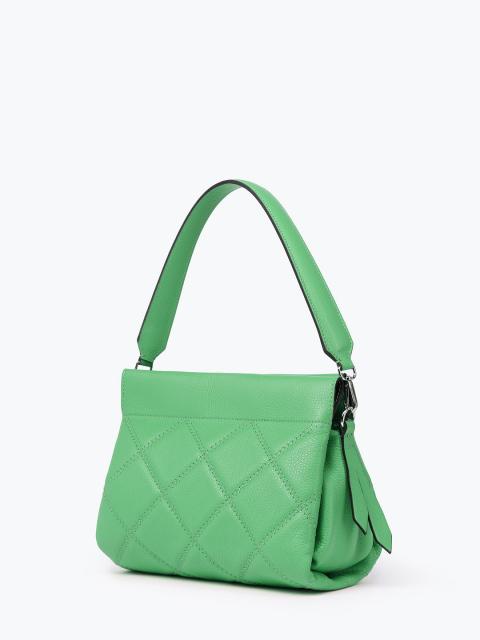fo21125 dollaro verde
