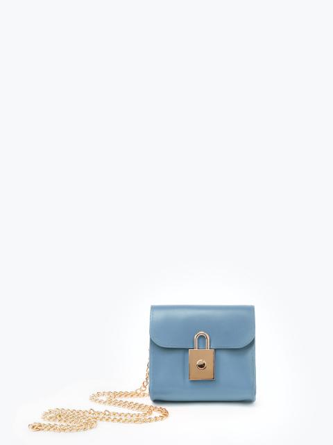 max3009 blue