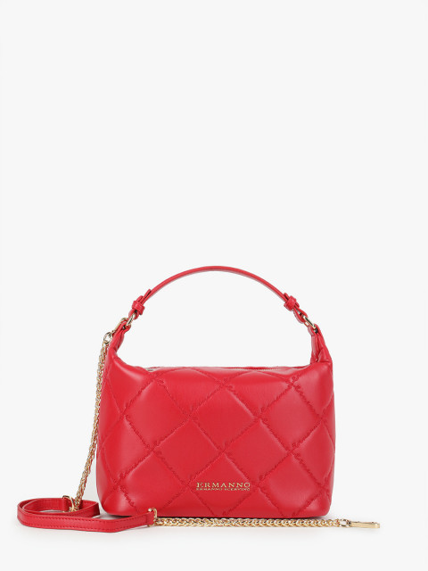 sce12401171 red