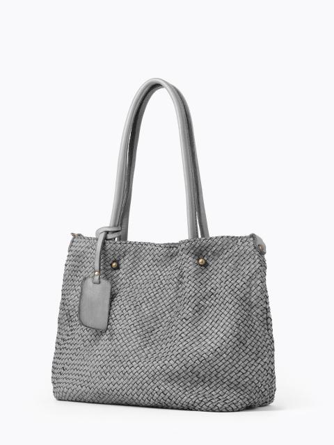 fo303 vintage grigio